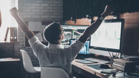 Summary of Autorsoft's 2020 – clients and achievements - autorsoft.com