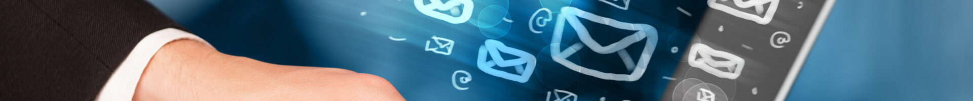 Are bulk emails effective?